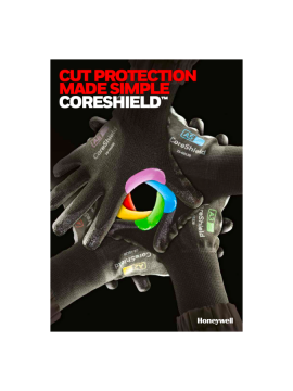 CORESHIELD™